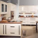 383888 Cozinha branca aconchegante como decorar fotos 6 150x150 Cozinha branca aconchegante: como decorar, fotos