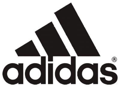 Programa Pegada Sustentável Adidas