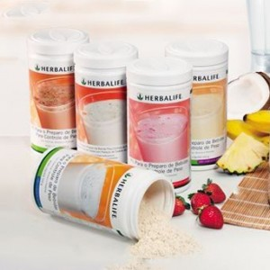 384070 2 Dieta do shake Herbalife