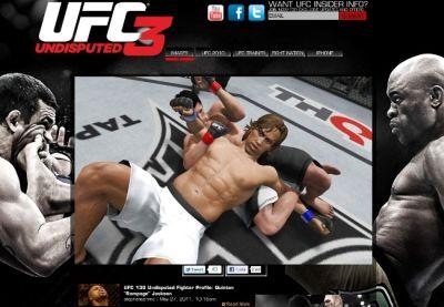 384098 lancamentos jogos ps3 2012 1 Lançamentos de jogos para PS3 em 2012