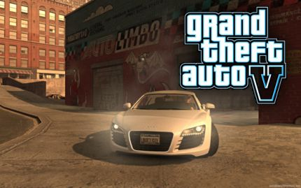 384098 lancamentos jogos ps3 2012 2 Lançamentos de jogos para PS3 em 2012