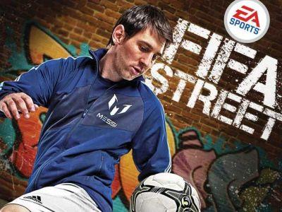 384098 lancamentos jogos ps3 2012 Lançamentos de jogos para PS3 em 2012