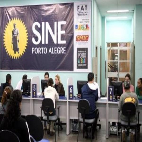 38421 sine rs vagas de emprego em porto alegre 2014 2 600x600 SINE RS: Vagas de Emprego em Porto Alegre 2014