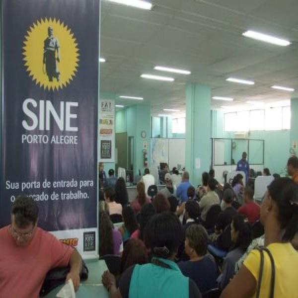 38421 sine rs vagas de emprego em porto alegre 2014 600x600 SINE RS: Vagas de Emprego em Porto Alegre 2014