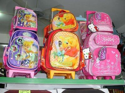384244 mochilas escolares precos onde comprar 1 Mochilas Escolares   preços, onde comprar