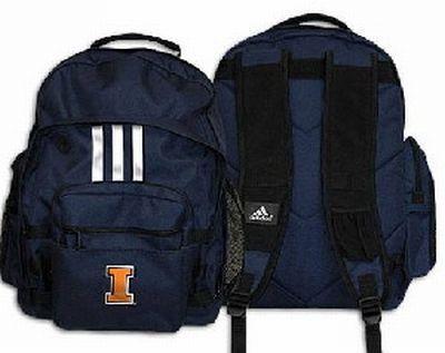 384244 mochilas escolares precos onde comprar Mochilas Escolares   preços, onde comprar