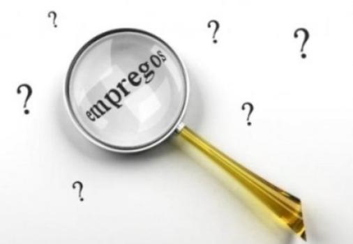 384313 watermark Dicas para procurar emprego na internet