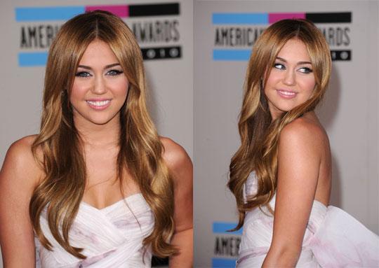 384321 miley cyrus12914 Filmes que Miley Cyrus fez