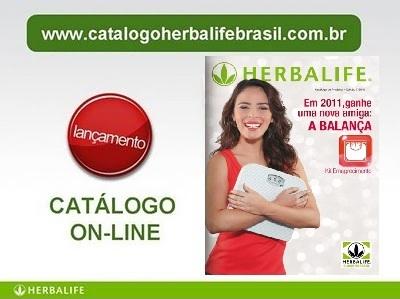 384333 a melhor escolha para ter um neg%C3%B3cio pr%C3%B3prio e garantir os rendimentos Como ser revendedora Herbalife