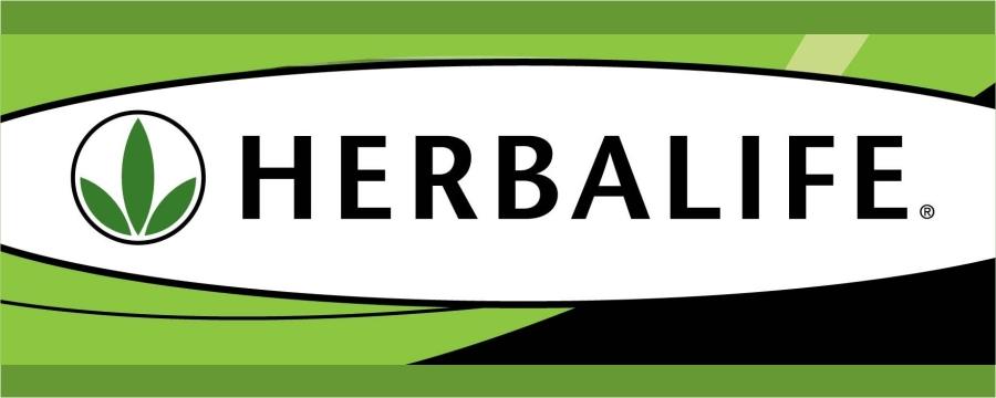 384333 emagre%C3%A7a com herbalife Como ser revendedora Herbalife