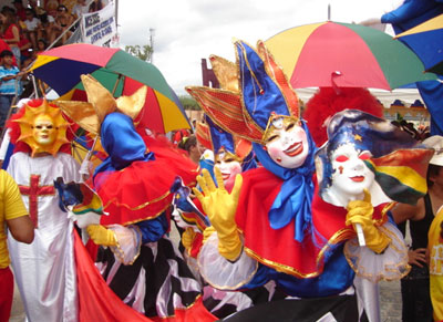 384342 carnavais 05 Marchinhas de Carnaval Antigas   Letras e Vídeos