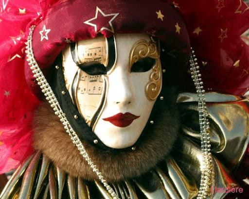 384342 carnaval galeria Marchinhas de Carnaval Antigas   Letras e Vídeos