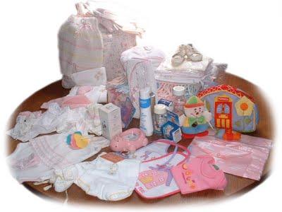 384410 roupas confort%C3%A1veis e acess%C3%B3rios diversos. Onde comprar roupa de bebê barata