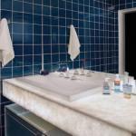 384657 Revestimento para banheiro 1 150x150 Revestimentos para banheiro: fotos