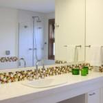 384657 Revestimento para banheiro 10 150x150 Revestimentos para banheiro: fotos