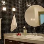 384657 Revestimento para banheiro 4 150x150 Revestimentos para banheiro: fotos