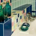 384657 Revestimento para banheiro 5 150x150 Revestimentos para banheiro: fotos