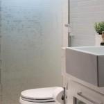 384657 Revestimento para banheiro 6 150x150 Revestimentos para banheiro: fotos