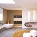384657 Revestimento para banheiro 7 150x150 Revestimentos para banheiro: fotos