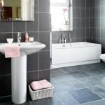 384657 Revestimento para banheiro 8 150x150 Revestimentos para banheiro: fotos
