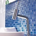 384657 Revestimento para banheiro 9 150x150 Revestimentos para banheiro: fotos