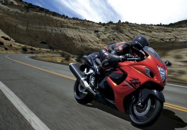 Fotos de MOTOS Videos - Motos Esportivas
