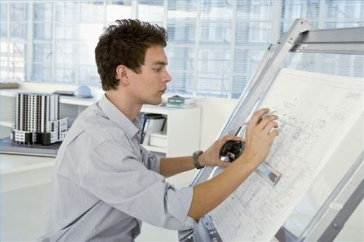 38474 Faculdade de Arquitetura a Distância 1 Faculdade de Arquitetura a Distância