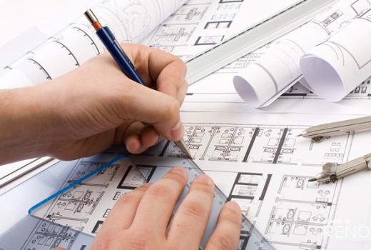 38474 Faculdade de Arquitetura a Distância 2 Faculdade de Arquitetura a Distância