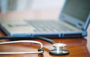 Cursos a distância na área da saúde