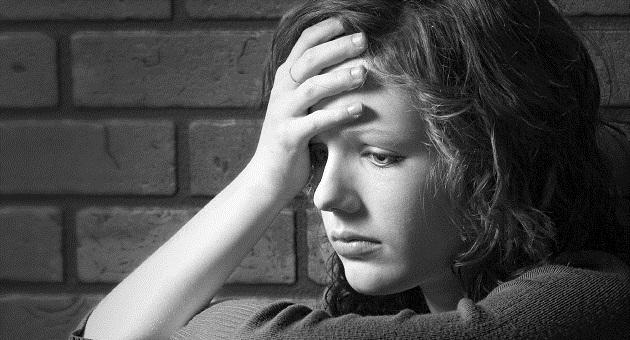 384873 depressaomulher1 A cura sem remédio para a depressão