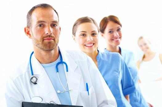 38492 Graduação em Enfermagem à Distância Graduação em Enfermagem à Distância