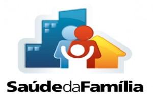 Concurso prefeitura de Goiânia 2012: Vagas, inscrições