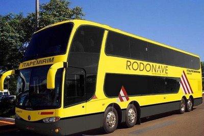 385099 passagens de onibus itapemirim Itapemirim passagens de ônibus