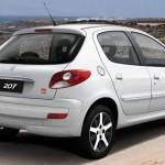 385104 peugeot 207 hb 2012 fotos precos 10 150x150 Peugeot 207 HB 2012: Fotos e Preços