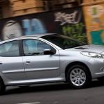385104 peugeot 207 hb 2012 fotos precos 2 150x150 Peugeot 207 HB 2012: Fotos e Preços