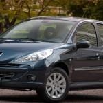 385104 peugeot 207 hb 2012 fotos precos 4 150x150 Peugeot 207 HB 2012: Fotos e Preços