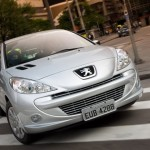 385104 peugeot 207 hb 2012 fotos precos 8 150x150 Peugeot 207 HB 2012: Fotos e Preços