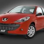 385104 peugeot 207 hb 2012 fotos precos 9 150x150 Peugeot 207 HB 2012: Fotos e Preços