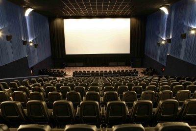 385118 432 Itaú ingressos: compre para cinema, parque e futebol