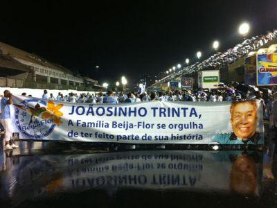 385177 carnaval 2012 beija flor enredo 1 Carnaval 2012   Beija Flor, enredo