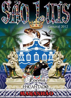 385177 carnaval 2012 beija flor enredo Carnaval 2012   Beija Flor, enredo