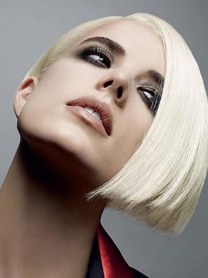 385187 %C3%A9 preciso ter cuidado redobrado com cabelos loiro platino Como deixar os cabelos platinados