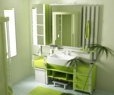385238 como decorar banheiros dicas modelos fotos 12 Como decorar banheiros   dicas, modelos, fotos