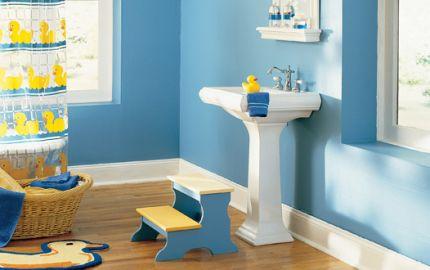 385238 como decorar banheiros dicas modelos fotos 2 Como decorar banheiros   dicas, modelos, fotos