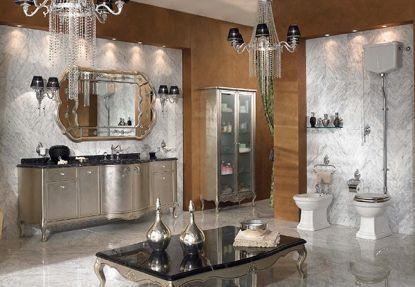385238 como decorar banheiros dicas modelos fotos 3 Como decorar banheiros   dicas, modelos, fotos