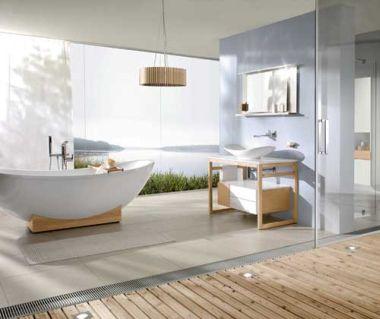 385238 como decorar banheiros dicas modelos fotos 5 Como decorar banheiros   dicas, modelos, fotos