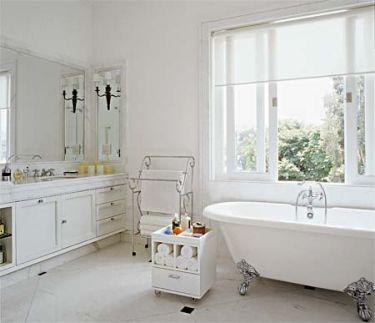 385238 como decorar banheiros dicas modelos fotos 7 Como decorar banheiros   dicas, modelos, fotos
