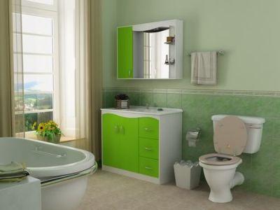 385238 como decorar banheiros dicas modelos fotos 9 Como decorar banheiros   dicas, modelos, fotos