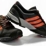 385289 Adidas Marathon 2012 150x150 Tênis Adidas 2012: Lançamentos, modelos e fotos