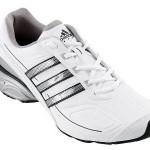 385289 Tênis Adidas Evo Synth 2011 Mono 150x150 Tênis Adidas 2012: Lançamentos, modelos e fotos